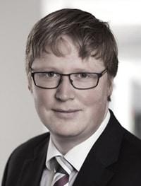 Kanzlei Kassel Rechtsanwälte Kassel Rechtsanwalt Sebastian Laufs